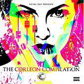 Royal Roy Presents the Corleon Compilation by Royal Roy
