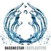 Reflective (Part 3) Preview de Bassnectar
