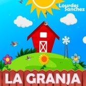 La Granja de Lourdes Sanchez