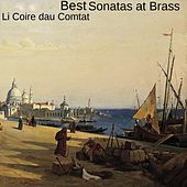 Best Sonatas at Brass von Li Coire dau Comtat