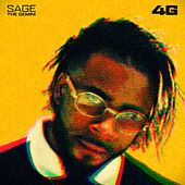 4G by Sage The Gemini