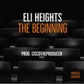 The Beginning de Eli Heights