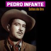Pedro Infante / Éxitos de Oro van Pedro Infante