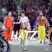Hatz by Dorian Popa