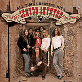 All Time Greatest Hits de Lynyrd Skynyrd