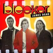 James Dean by Bleeker