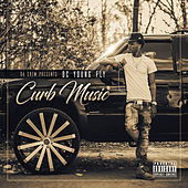 Curb Music by DC Young Fly
