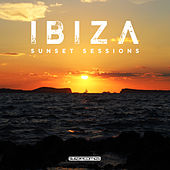 Ibiza Sunset Sessions - EP von Various Artists