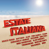 Estate italiana di Various Artists