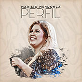 Marília Mendonça - Perfil (Ao Vivo) de Marília Mendonça