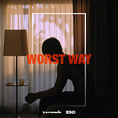 Worst Way van Sunnery James & Ryan Marciano
