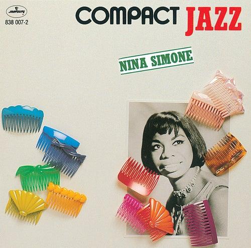 Compact Jazz - Nina Simone de Nina Simone