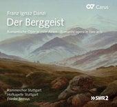 Danzi: Der Berggeist (Live) von Various Artists
