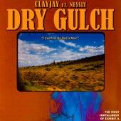Dry Gulch de Clayjay