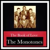 The Book of Love de The Monotones