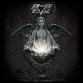 Onyx (Deluxe Edition) by Pop Evil