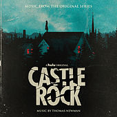 Castle Rock (Main Theme) [From