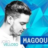 Magoou de João Velloso