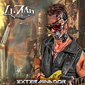 Exterminador de Luzian