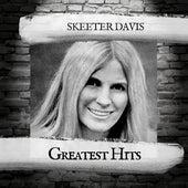 Greatest Hits de Skeeter Davis