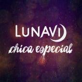 Chica Especial de Lunavi