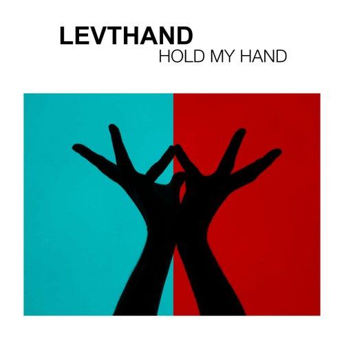 Hold My Hand von Levthand & Enya