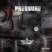 Pressure von Lutinet