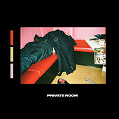 Private Room by Counterparts