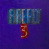 Firefly 3 de firefly
