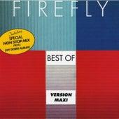 The Best Of von firefly