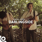 OurVinyl Sessions (Live) by Darlingside