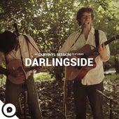 Darlingside | OurVinyl Sessions de Darlingside