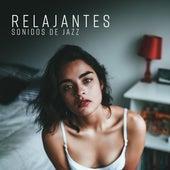 Relajantes Sonidos de Jazz by Vintage Cafe