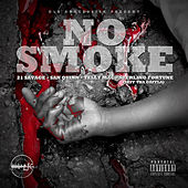 No Smoke by San Quinn
