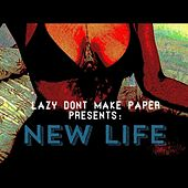 New Life de Various Artists