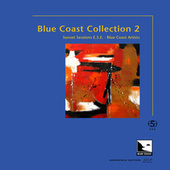 Blue Coast: Collection 2 by Various Artists