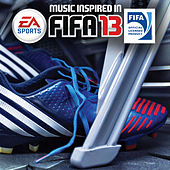 FIFA 2013 - EA Sports de Various Artists