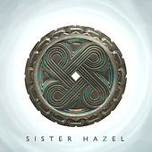 Wind by Sister Hazel