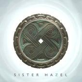 Wind von Sister Hazel