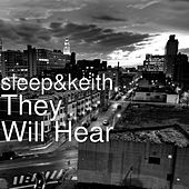 They Will Hear by Keith (Rock)