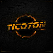 Ticoton de Various Artists