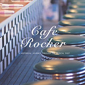 Cafe Rocker by Various Artists