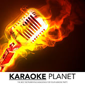 Enjoy Karaoke, Vol. 1 de Ellen Lang