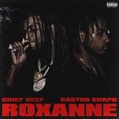 ROXANNE (feat. Chief Keef) von CMDWN
