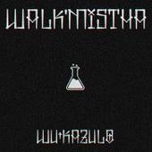 Walk'mistha von Wu-kazulo