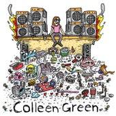 Let Go de Colleen Green