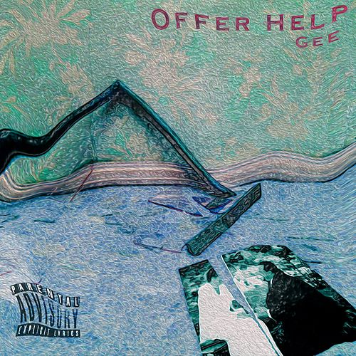 Offer Help by Gee
