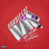 DoubleCup and Friends by DoubleCup Killa
