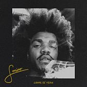 Coupe Se' Yern by Smino
