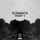 Elements Part 1 by Various Artists